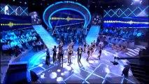 Petar Mitic Pepi - Samo ne idi - Grand Show - (TV Pink 2013)