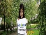 Sidhartha Estella Resale Price 4200/- to 4700/-  | Estella Sector 103  2,3,4 BHK Call 8826997781