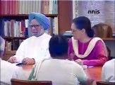 Modi Asks CMs To Oppose Anti-Communal Violence Bill  Hindi