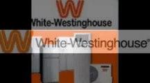 صيانة وايت وستنجهاوس  35699066 - 01060037840 اصلاح ثلاجات وايت وستنجهاوس 01112124913