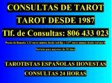 consulta tarot ángeles-806433023-consulta tarot ángeles