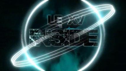 BONUS XV INSIDE - GSF SARLAT - FEDERALE 2 groupe 6 - Tous droits réservés