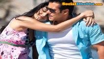 Ek Tha Tiger Public Review - Salman Khan and Katrina Kaif