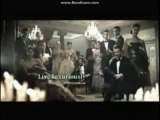 Emperador Deluxe 2013 Philippine TV AD