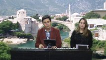 Atatürk'ün En Sevdiği Rumeli Türküsü; Bülbülüm Altın Kafeste Solo Piyano: Yakartepe Vokal:Burcu Şarkı Sözü ve Hikayesi Rumeli Türküsü MP3 DİNLE ÇAL ÖĞREN EĞİTİMİ KURSU ALBÜM AL RESİTALİ PİANO SOLO, Resim ZARA ,Atatürk'ün Sevdiği ŞARKI,Türkü Bülbül Başlık