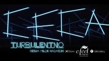Ceca -2013- Turbulentno  (Official Video)