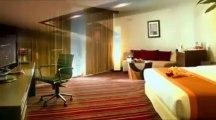 Finest 10 Bangkok City Hotels 2014