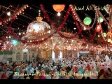 Sartajan Ky Taj MOIN UD DIN - Nusrat Fateh Ali Khan Qawwal - Kalam Shaikh pir syed Naseer Ud Din Naseer (R.A)