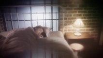 045_Ailee(에일리) - Heaven' MV_(1080p)