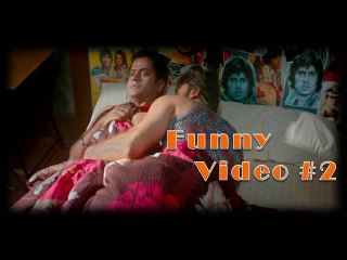 BESHARAM Funny Video #2