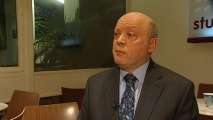 Inspections uncover failings at GP practices