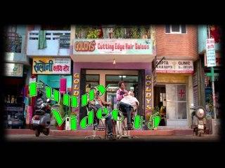 BESHARAM Funny Video #6