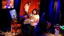 Cabaret de la foire de l'absurde 2013 - Julien Bernatchez