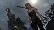 Tomb Raider : Definitive Edition - Trailer XboxOne & PS4 VGX