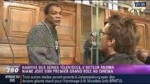 """Showbiz: """"SK1, La Traque de Guy Georges"""": le film sur le tueur de l'Est parisien - 08/12"""