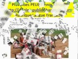 PEUL----LA MINUTE PROVERBES AFRICAINS--EPISODE 1