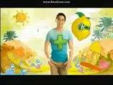Smart C 2013 Philippine TV AD