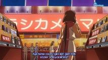 [AniKage]_Ah!_My_Goddess_TV_2_Ep21