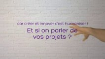 Crowdfunding - Financement Participatif - B-fund.fr