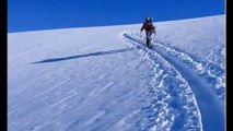 Cross-Country Skiing, Downhill Snow Skiing and more   Ski areas and resorts await beginners and experts
