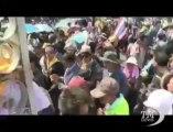 Crisi in Thailandia, l'opposizione si dimette in massa. Decisione sulla scia delle manifestazioni di massa contro governo