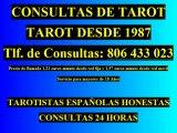 consulta tarot 3 minutos-806433023-consulta tarot 3 minutos