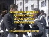 Green-Epstein Productions-Alan Sacks Productions-Columbia Pictures Television (1979)
