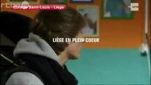 Reportage : Liège en plein coeur