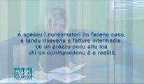 CTRC Corse 2012-07 Factures Energie et Consommations réelles Version Corse