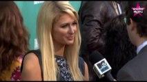 Paris Hilton déclare la guerre à Lindsay Lohan