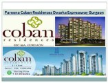 pareena new project sector 99a^^~9871424442~^^residential project gurgaon