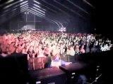 Zagar - Live Teaser I Mole Listening Pearls