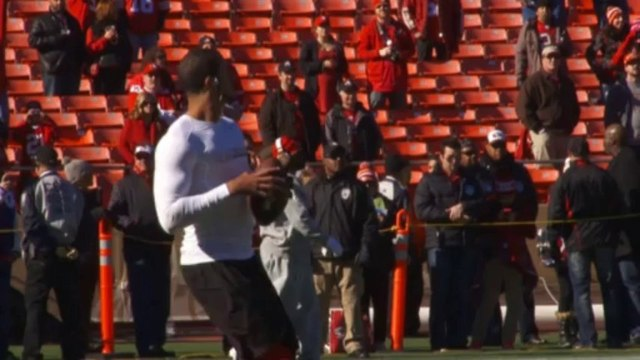 49ers keep playoff hopes alive