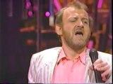 Joe Cocker, Patti Labelle & Billy Preston - You Are So Beautiful (Apollo Theatre 1985)