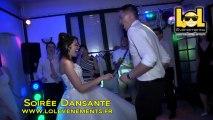 Dj - Soirée Dansante Mariage
