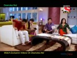 Jo Biwi Se Kare Pyar 9th December 2013 Part1