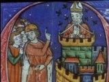 BBC Crusades 3 of 4