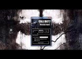 Call of Duty Ghosts Wall Hack  AimBotHacks PC PS3 Xbox3