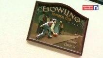 Ça, c'est fait! (9.12.2013) - Bowling