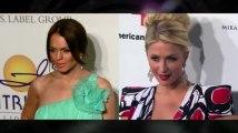 Paris Hilton Reportedly Planning to Sue Lindsay Lohan
