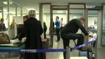 Lorient. L'aéroport de Bretagne Sud pas tiré d'affaire