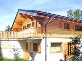 Chalet-Pierina-La-Tzoumaz-Verbier-ski-area