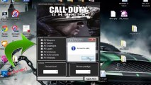 [PS3] [XBOX360] [PC] Call of Duty Ghosts Prestige Hack No Survey ! 2013 [AIMBOT]