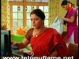 Kalavaramaye Madilo 09-12-2013 | Vanitha TV tv Kalavaramaye Madilo 09-12-2013 | Vanitha TVtv Telugu Serial Kalavaramaye Madilo 09-December-2013 Episode