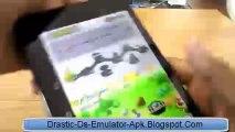 Drastic DS Emulator Mod Apk r2 2 1 2a (Paid) Free Download - video