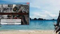 assassin's creed 4 black flag - multijoueur keygen - téléchargement gratuit