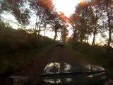 frontera jeep rando gopro 126