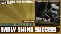 Glenn Miller - Crosstown(1940)