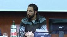 """Higuaín: """"Si nos vamos a casa es por la pérdida de puntos en casa"""""""