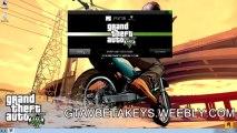 ▶ [NO SURVEY+ VIRUSTOTAL]GTA 5 Beta Key Generator - Free PC, PS3, Xbox 360 Beta Keys